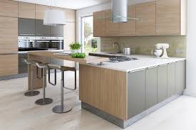 Fitted Kitchens  Joinery Jax - Fitted kitchens