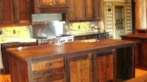black mold in kitchen cabinets mold kitchen cabinet black mold in kitchen cabinets kitchen rectangular black
