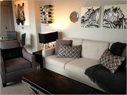 living room 33 african living room ideas charming beautiful african living room decorating ideas aleadecor