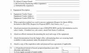 Equipment Lease Agreement Template South Africa Elegant Rental Lease ...