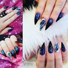 magic nails lash 188 photos 214 reviews nail salons 10005 mons st lone tree co phone number yelp