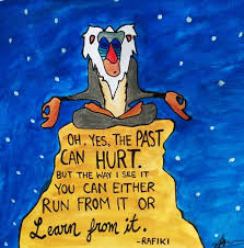 Rafiki Quotes Stunning Rafiki Quotes Tumblr