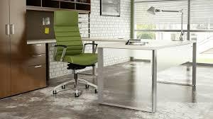 office furniture source. Brilliant Source Slide Background For Office Furniture Source