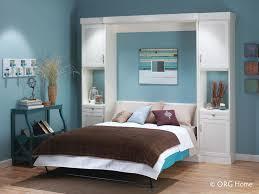 Murphy Bed Denver | Hidden Bed and Desk Wall Bed | King Size Murphy Beds