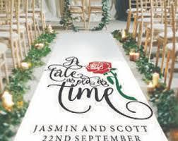 aisle runner etsy Wedding Aisle Runner Decorations Wedding Aisle Runner Decorations #29 wedding aisle runner ideas