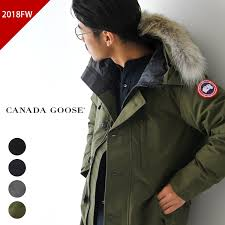 CANADA GOOSE Canada goose CHATEAU PARKA FF chateau parka down jacket,  3426MA  1001 in the fall and winter latest 2017