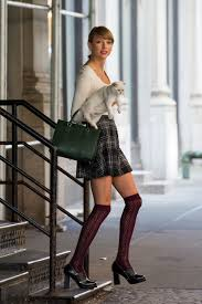 Big ass, cuckold, cumshot, hardcore, lingerie, pantyhose, slut, stockings, tight pussy, wife. Taylor Swift In Stockings Out And About In New York Hawtcelebs