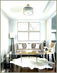 faux cowhide rug black and white interior design ideas faux cowhide rug