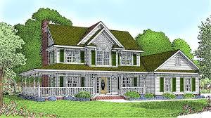 house plans with wrap around porch farmhouse plans wrap around porch amazing country house plans wrap
