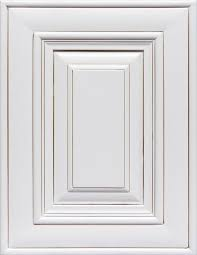 image result for wood kitchen cabinets with white doors basement