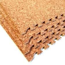 foam tiles baby canada interlocking tile flooring cap