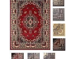 persian style rugs beautiful persian style rugs rugs design