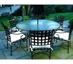 48 inch round table camiloulive 48 inch round table 48 round table top replacement