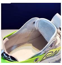 <b>RY RELAA womens sneakers shoes</b> 2018 <b>fashion</b> designer <b>shoes</b> ...