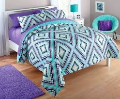 blue bedroom sets for girls. 33 Dazzling Ideas Tween Girl Bedding Sets Teen Girls Mexican Latin Blue Purple And Yellow Aztec Bedroom For