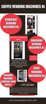 Vending Machine Companies In Nj Adorable SnacKing Services Snackingservices On Pinterest