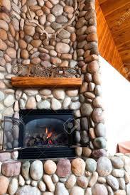 fireplace rocks for glass dallas calgary fireplace lava rocks home depot river rock gs fireplce mntle vintge fireplace