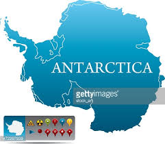 is any university in antarctica continent