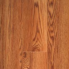style selections 6 1 in w x 47 64 in l westmont oak embossed laminate wood