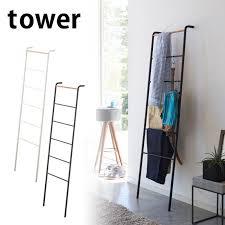 tower ladder hangers 073022989