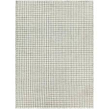 textured area rugs rugs crest textured beige gray area rug solid color textured area rugs