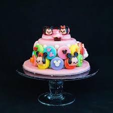 Disney Jelly Cake Eat Cake Today Birthday Cake Delivery Klpj