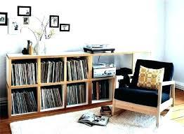 ikea record shelf vinyl record storage vinyl shelves record storage storage vinyl record storage shelves shelves ikea record shelf record storage