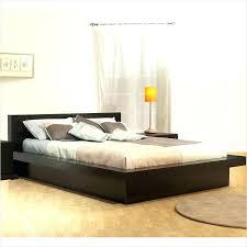 Flat Platform Bed Flat Platform Bed Frame Medium Size Of Eye Forum ...
