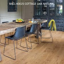 bacl40025 cottage oak natural
