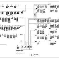 wiring diagram honda beat injeksi schematics wiring diagram honda beat scooter wiring diagram new wiring diagram motor honda honda v6 engine diagram honda beat