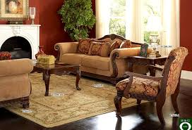 favorable traditional modern living room furniture traditional