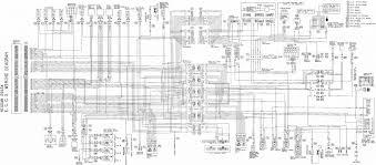 ka24de alternator wiring diagram & ka alternator wiring diagram 240sx maf wiring diagram at Ka24de Maf Wiring Diagram