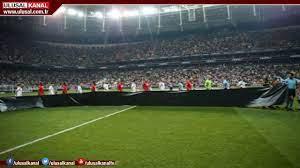Antalyaspor'un bilet geliri Emine Bulut'un kızına - YouTube