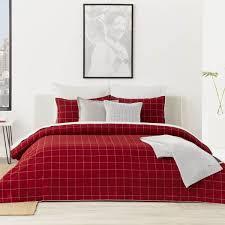 lacoste duvet cover for your home rinceweb com