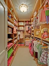 kids walk in closet organizer. Kids Walk In Closet Organizer Storage Interior . S