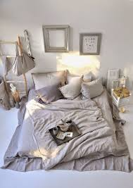 Floor Mattress Bed Ideas Styling Tips Room Design Hack