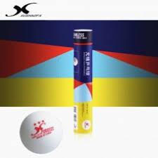 <b>Мячи для настольного тенниса</b> - ttshop.ru