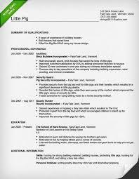 Resume For Scholarship Dotorial Com