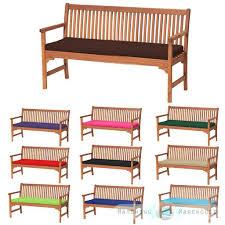outdoor bench cushion 60 inch – swebdesign