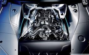 car engine wallpaper hd