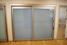 secondary stanley 7000tl icu manual door smart glass jpg stanley access