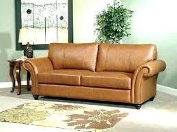 sofa seat cushion covers replacement leather couch cushion covers trend leather sofa seat cushion covers sofa