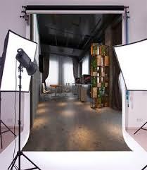 Image Reception Image Is Loading 5x7ftmodernofficeindoorscenevinylphotobackdrop Ebay 5x7ft Modern Office Indoor Scene Vinyl Photo Backdrop Photography