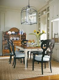Living And Dining Room Sets Thomasville Cherry Dining Room Set Best Interior Simple
