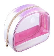 Купить женские аксессуары в магазине РИВ ГОШ в интернет ...