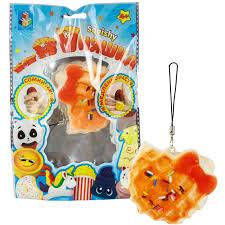 1toy игрушка антистресс е ежик животное цвет оранжевый