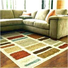 cool area rugs post outdoor area rugs