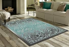maples rugs american made area rugs