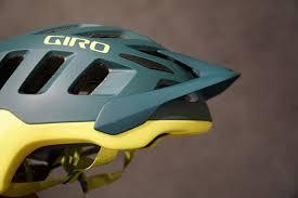 Giro lifts the lid on <b>new road</b>, <b>MTB</b> helmets; seamless gloves; and ...