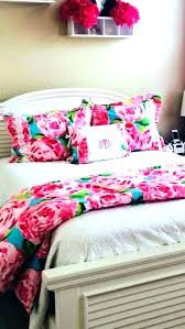 lilly pulitzer bedding collection duvet covers lilly bedding collections fresh bed spreads twin cover set lilly